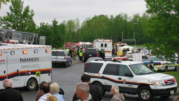 li-ottawa-school-explosion-