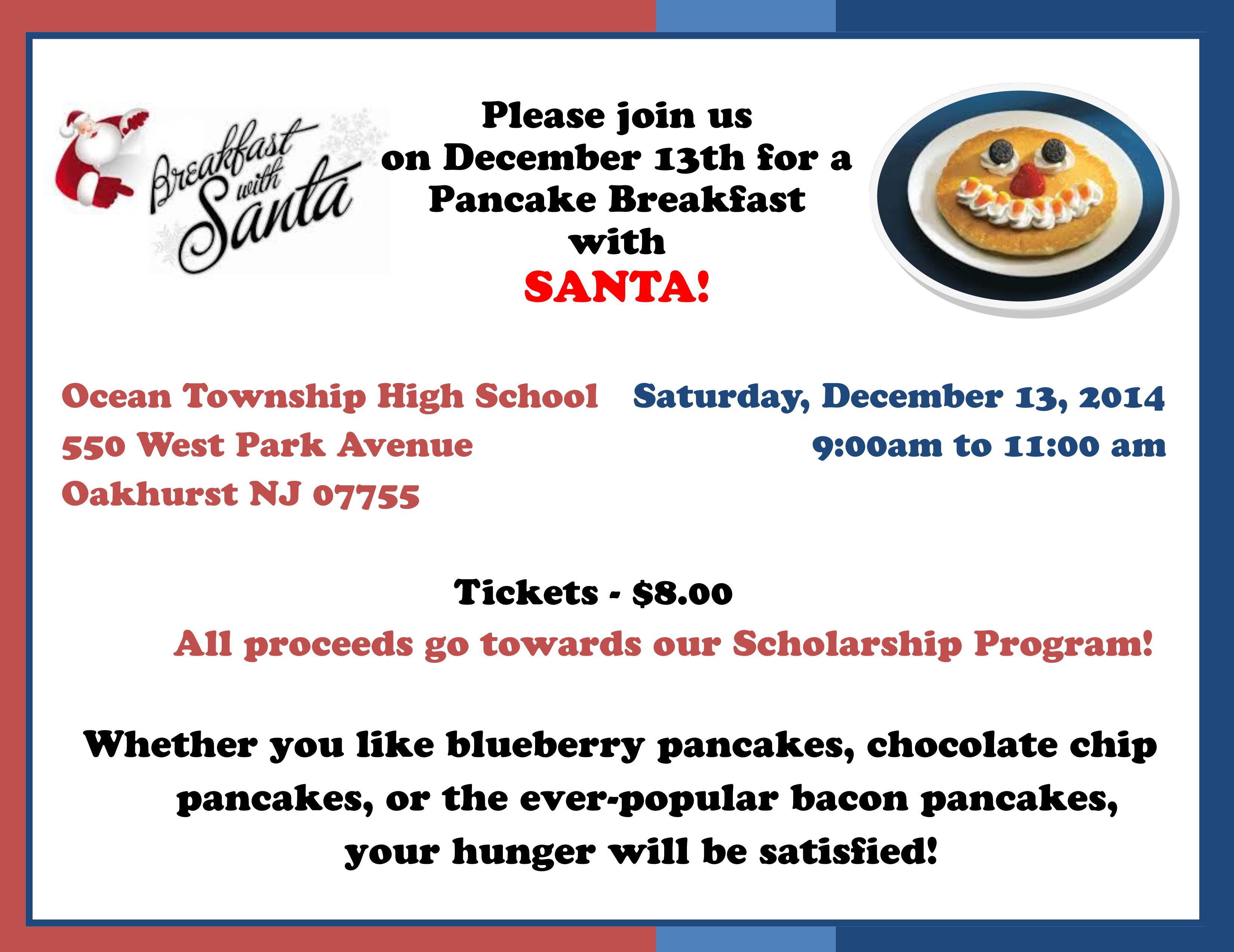 pancake_breakfast_with_santa_flyer (1)