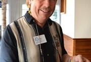Ted Friedli, Excel Travel