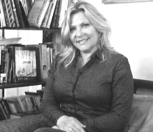 Wendy Lynn Decker
