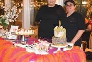 taste cakes4264