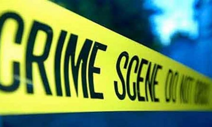 crime-4801-1507793954