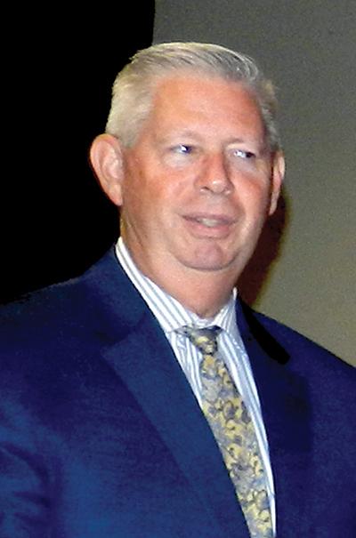 george jackson  d-1