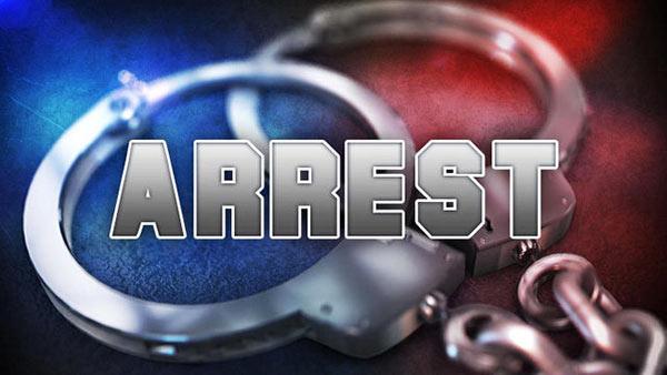 arrest-handcuff-1