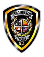 LBPD Logo 1