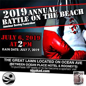 Battle on the Beach 2019postcard.pdf-3