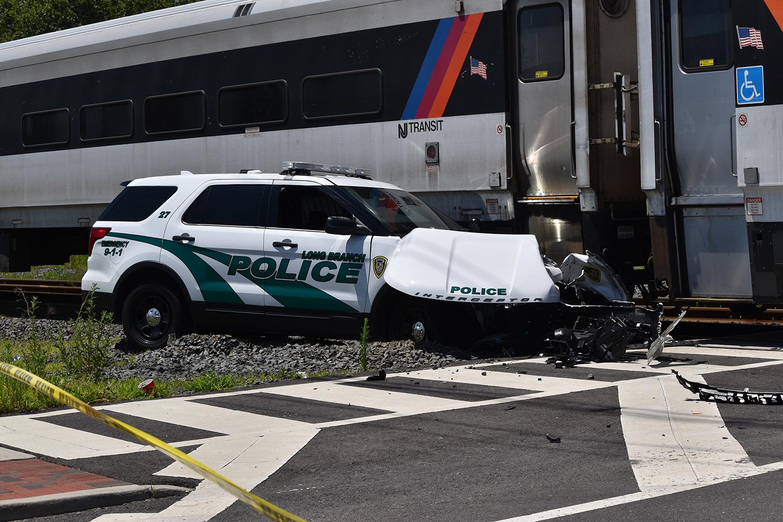cop train_0654