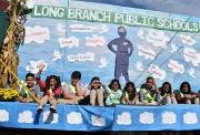 LBS schools 280