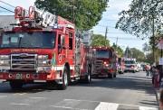 firetrucks2367
