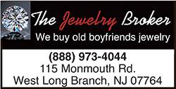 jewelry broker