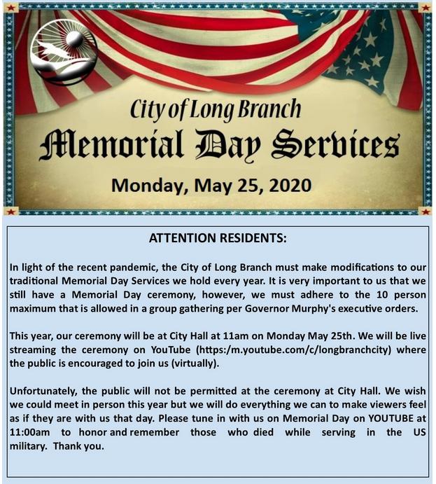 LB memorial day05-20 at 4.37.21 PM