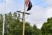 Lower Flag Avery39