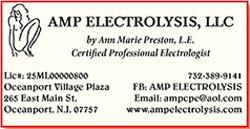 AMP elect