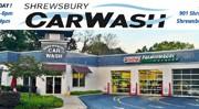 shrewsbury car wash-1