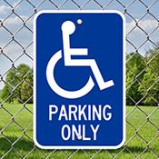 handicapped-parking-sign-k-1437_pl
