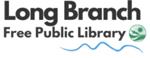 LibraryLOGO s