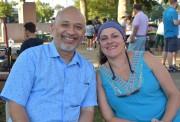 couple 59