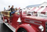 fire truck983