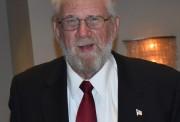 Rusty Kleiberg